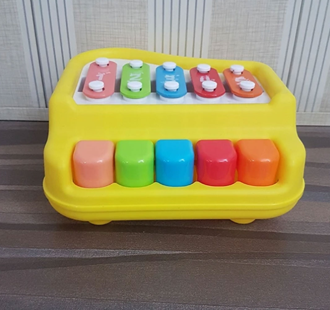 vpcal piano for kids